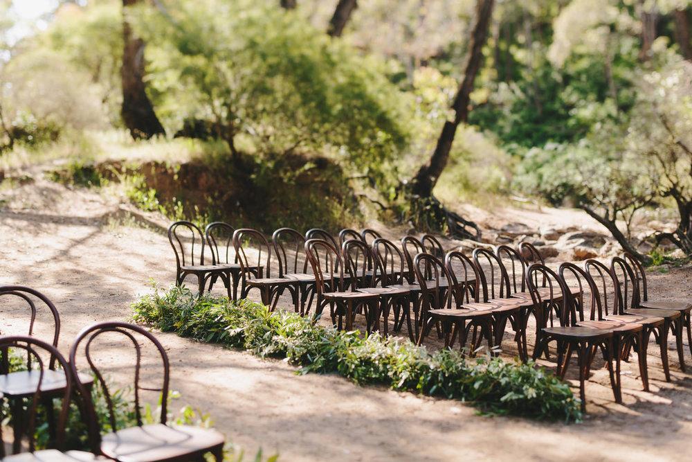 077-Barn_Wedding_Australia_Sam_Ting.jpg