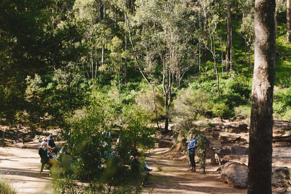 081-Barn_Wedding_Australia_Sam_Ting.jpg