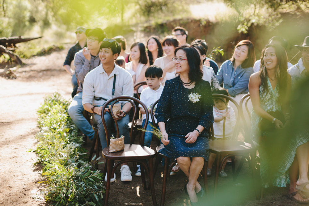 083-Barn_Wedding_Australia_Sam_Ting.jpg