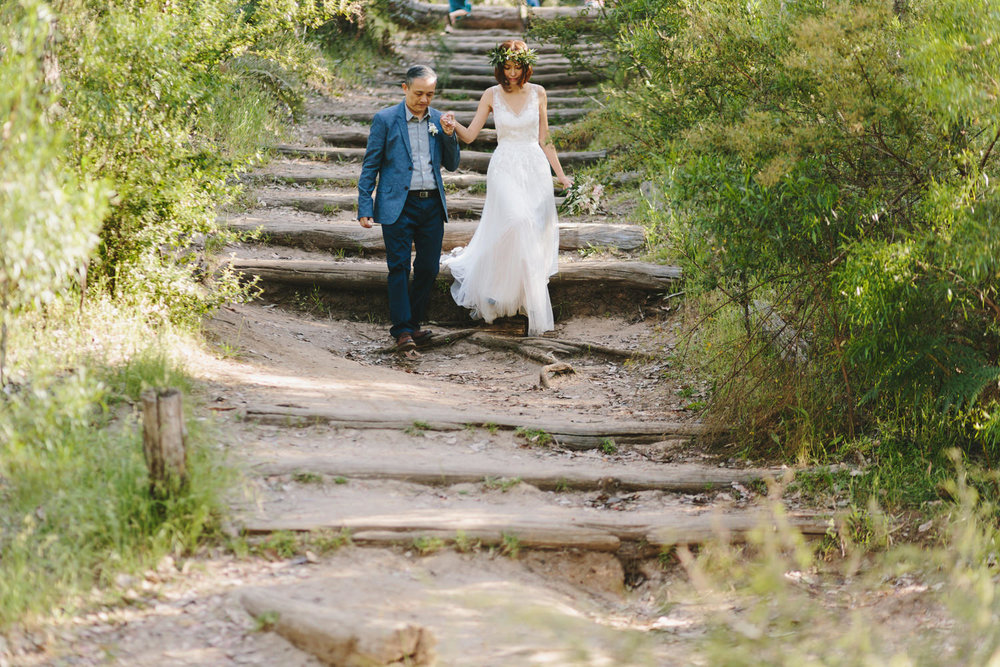 084-Barn_Wedding_Australia_Sam_Ting.jpg