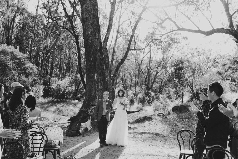 087-Barn_Wedding_Australia_Sam_Ting.jpg