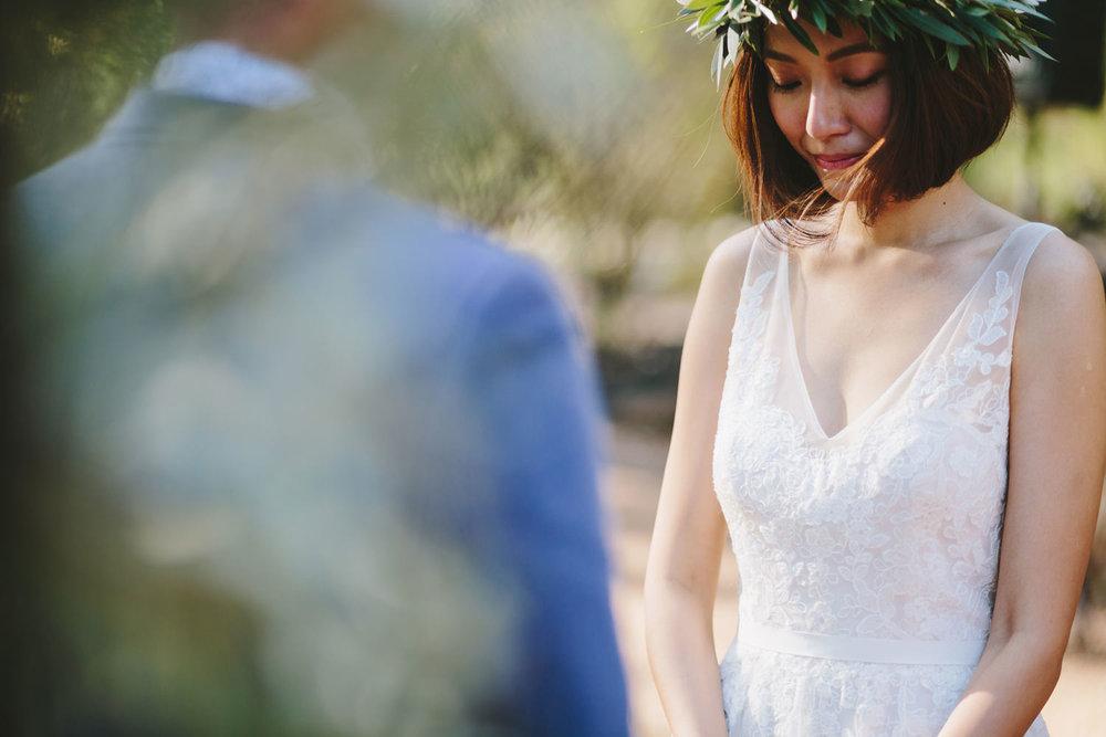 091-Barn_Wedding_Australia_Sam_Ting.jpg