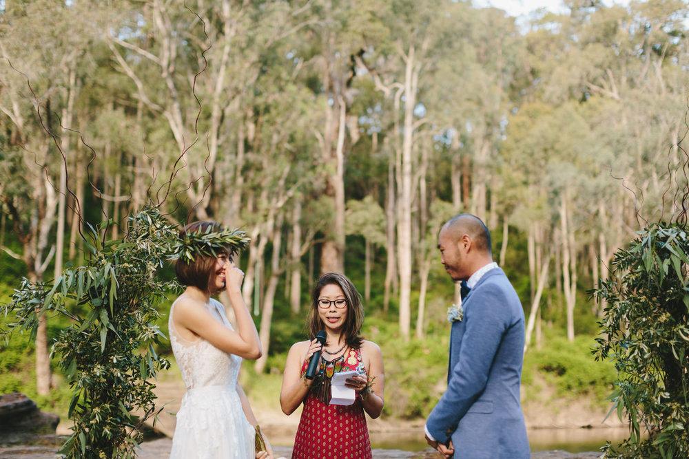 096-Barn_Wedding_Australia_Sam_Ting.jpg
