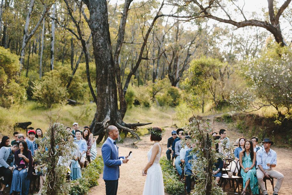 099-Barn_Wedding_Australia_Sam_Ting.jpg