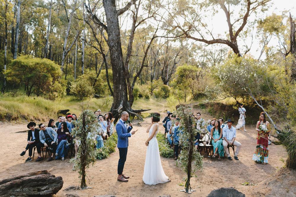 104-Barn_Wedding_Australia_Sam_Ting.jpg
