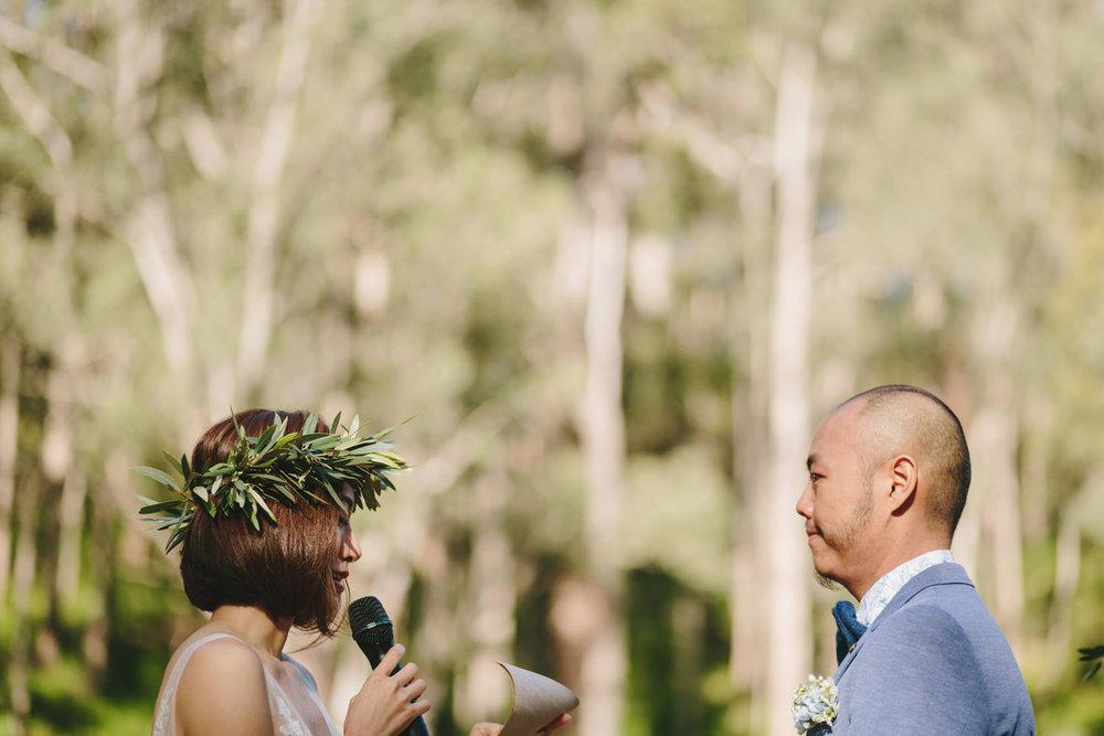 107-Barn_Wedding_Australia_Sam_Ting.jpg