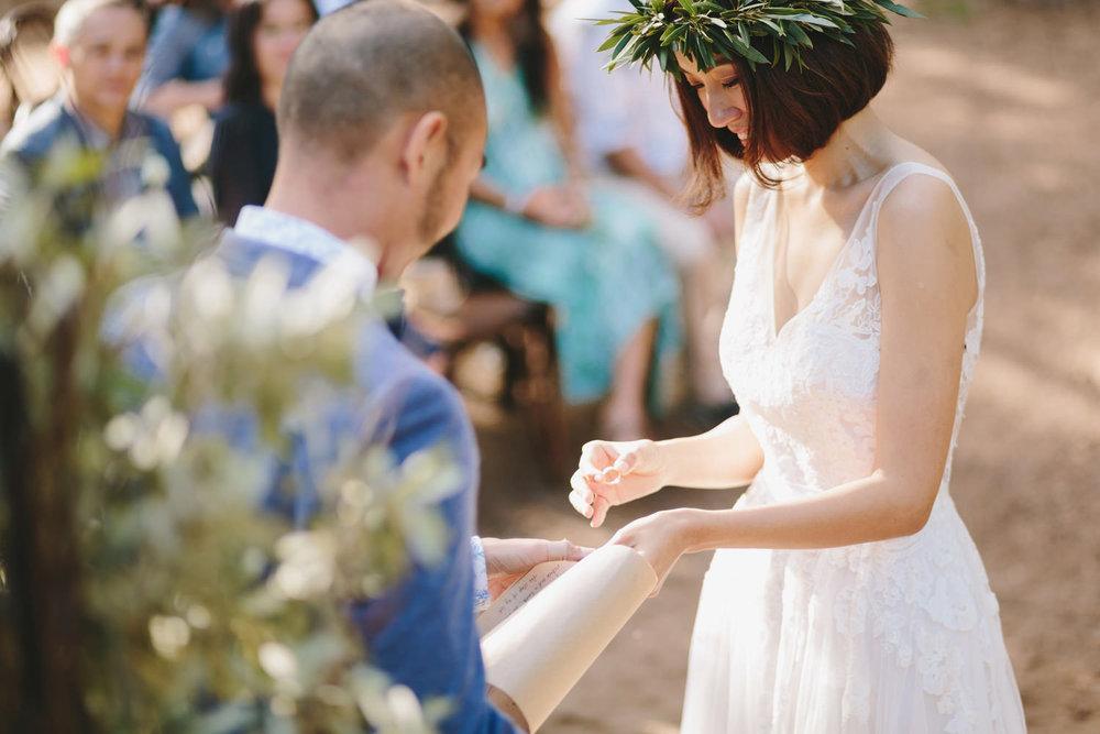 113-Barn_Wedding_Australia_Sam_Ting.jpg