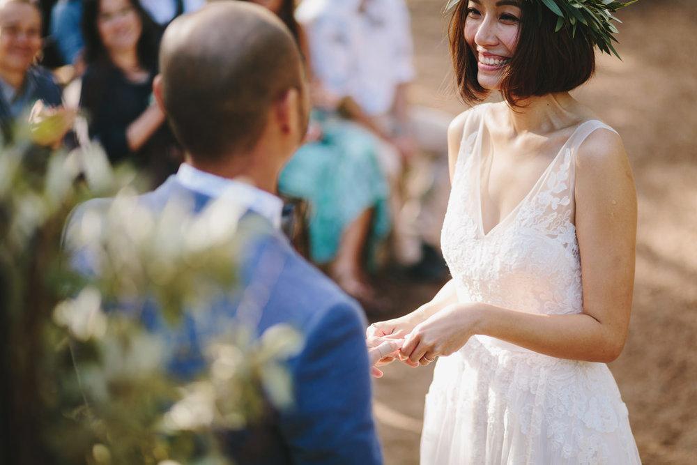 114-Barn_Wedding_Australia_Sam_Ting.jpg