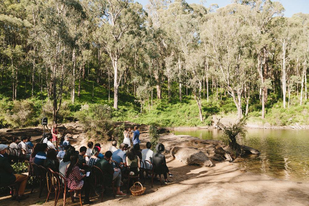 112-Barn_Wedding_Australia_Sam_Ting.jpg