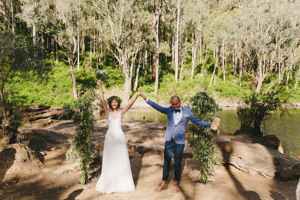 117-Barn_Wedding_Australia_Sam_Ting.jpg