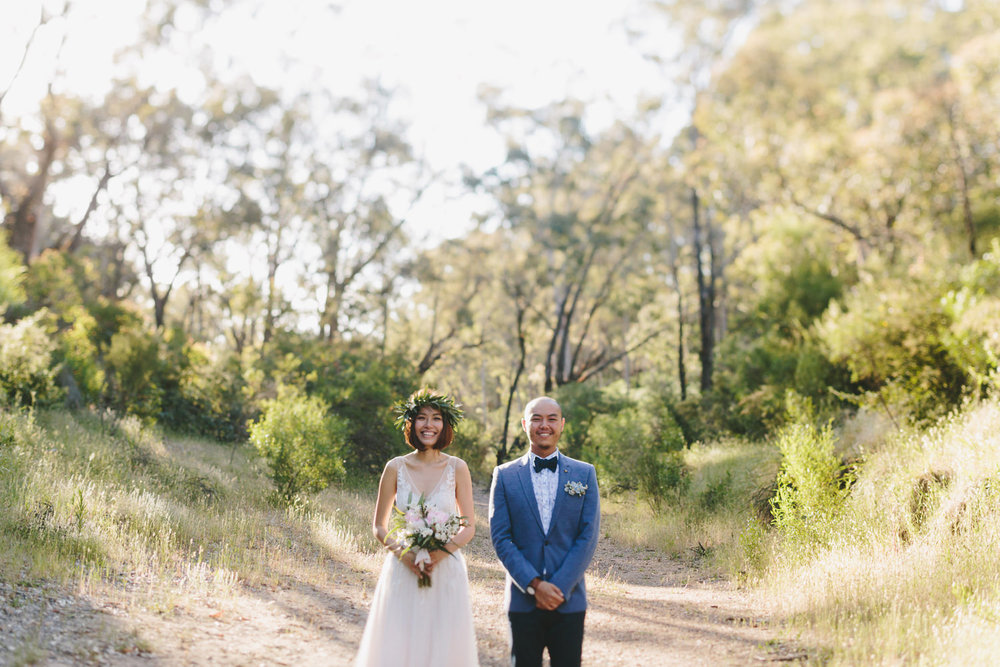 123-Barn_Wedding_Australia_Sam_Ting.jpg