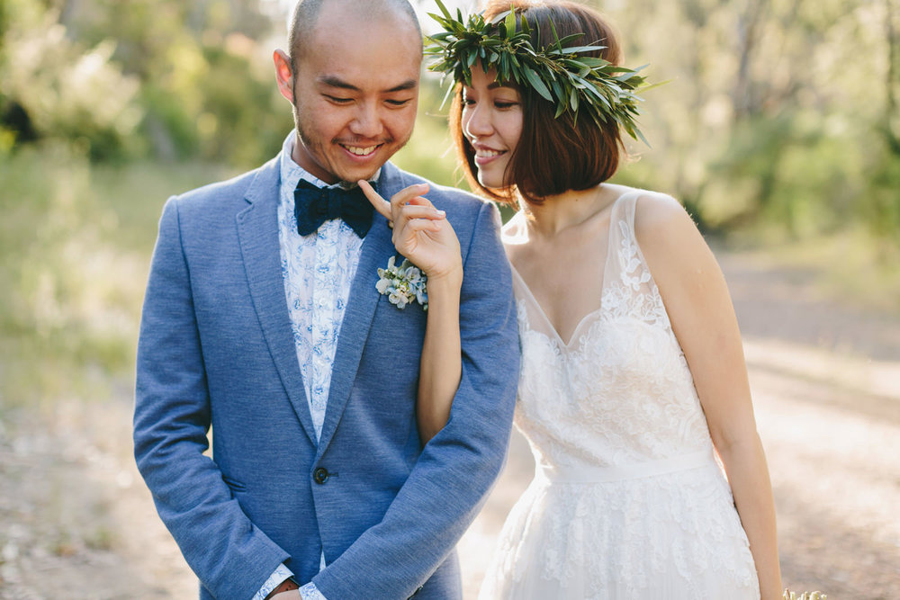 125-Barn_Wedding_Australia_Sam_Ting.jpg