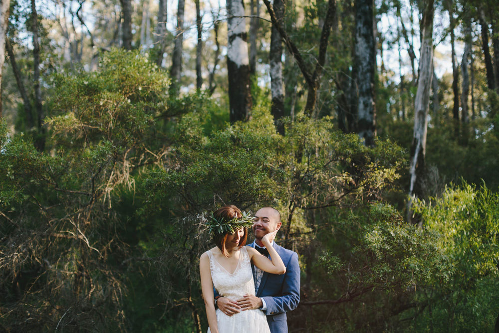 127-Barn_Wedding_Australia_Sam_Ting.jpg