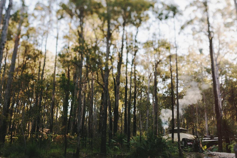 128-Barn_Wedding_Australia_Sam_Ting.jpg