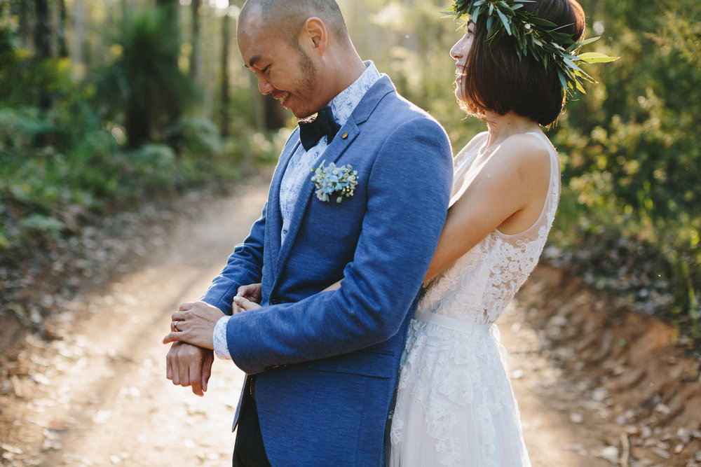 129-Barn_Wedding_Australia_Sam_Ting.jpg
