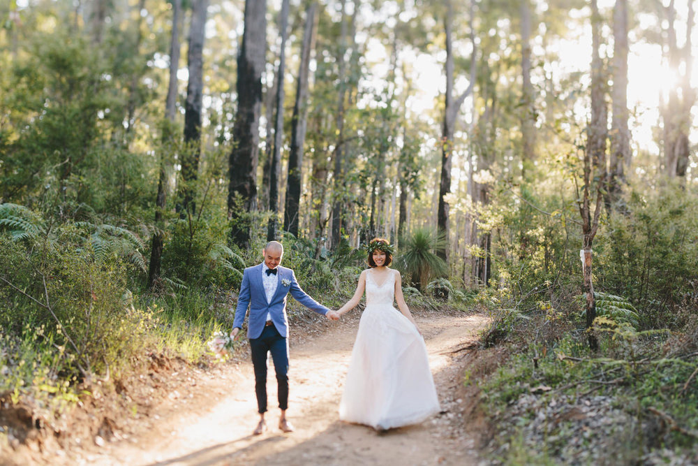 134-Barn_Wedding_Australia_Sam_Ting.jpg