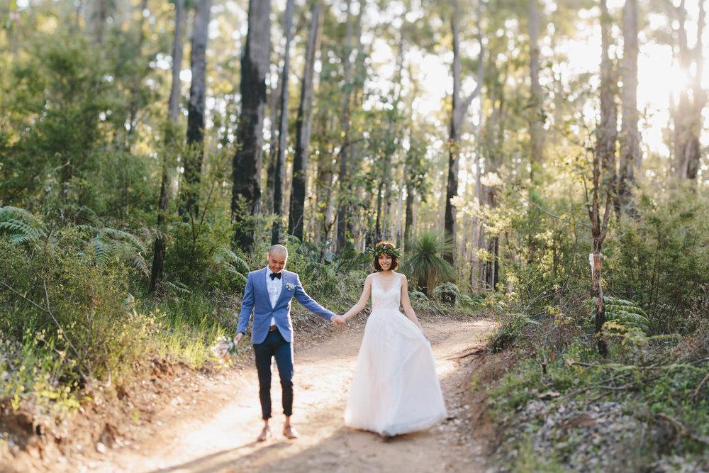 134-Barn_Wedding_Australia_Sam_Ting.jpg
