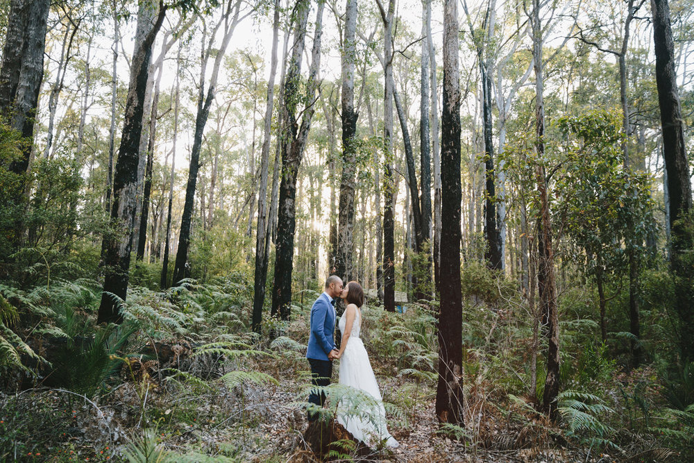 144-Barn_Wedding_Australia_Sam_Ting.jpg