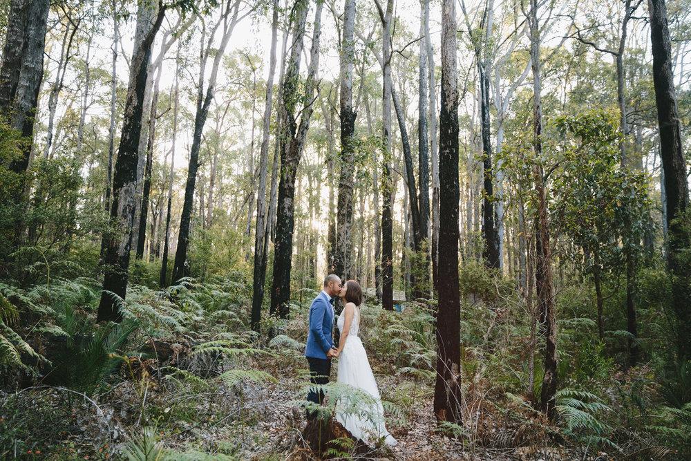 144-Barn_Wedding_Australia_Sam_Ting.jpg
