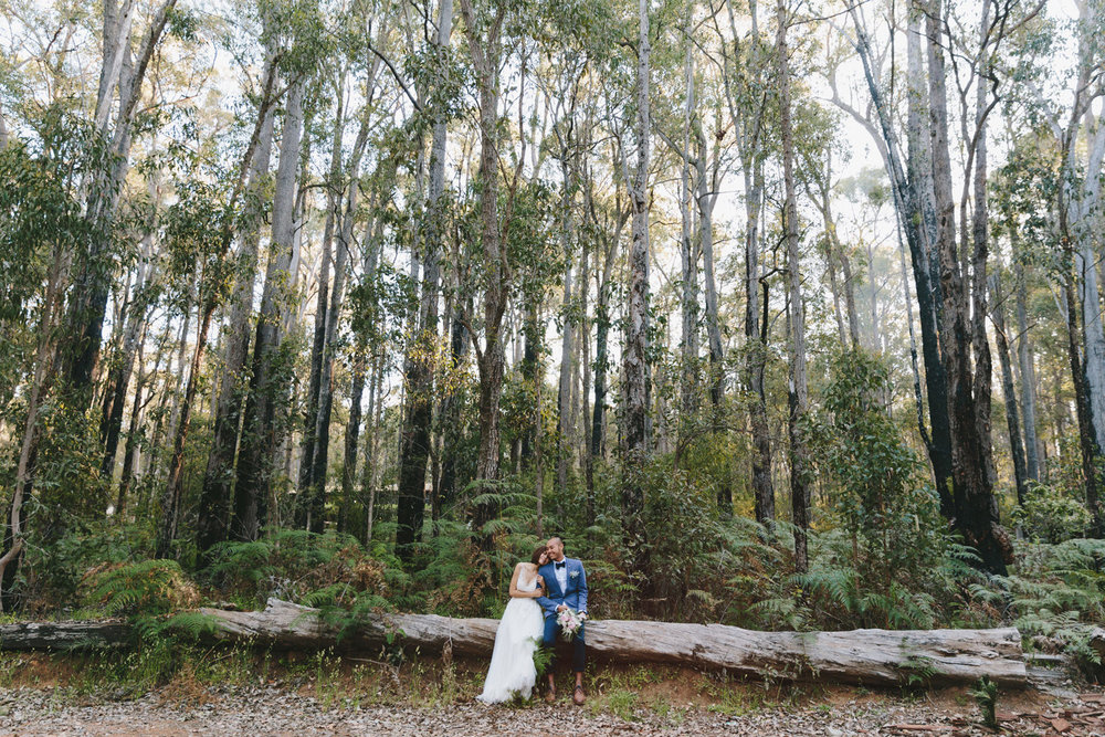 143-Barn_Wedding_Australia_Sam_Ting.jpg