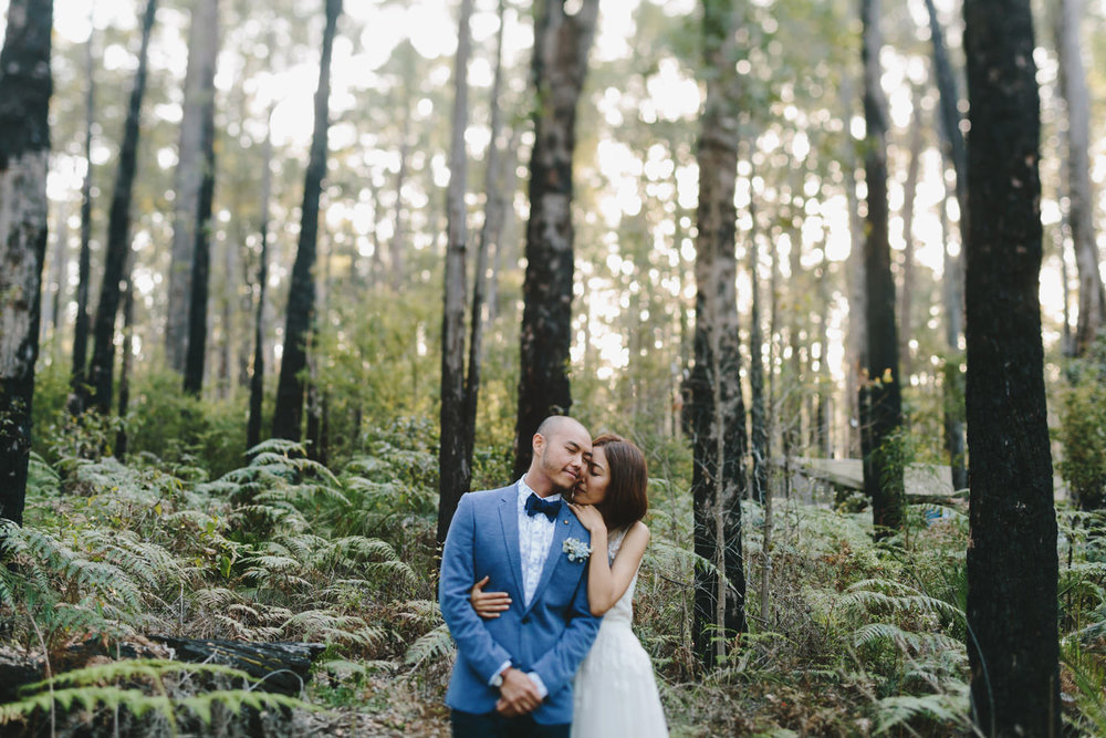 146-Barn_Wedding_Australia_Sam_Ting.jpg