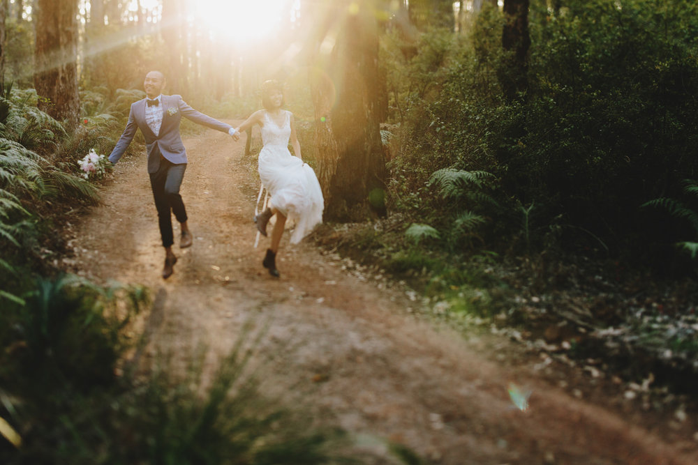 152-Barn_Wedding_Australia_Sam_Ting.jpg