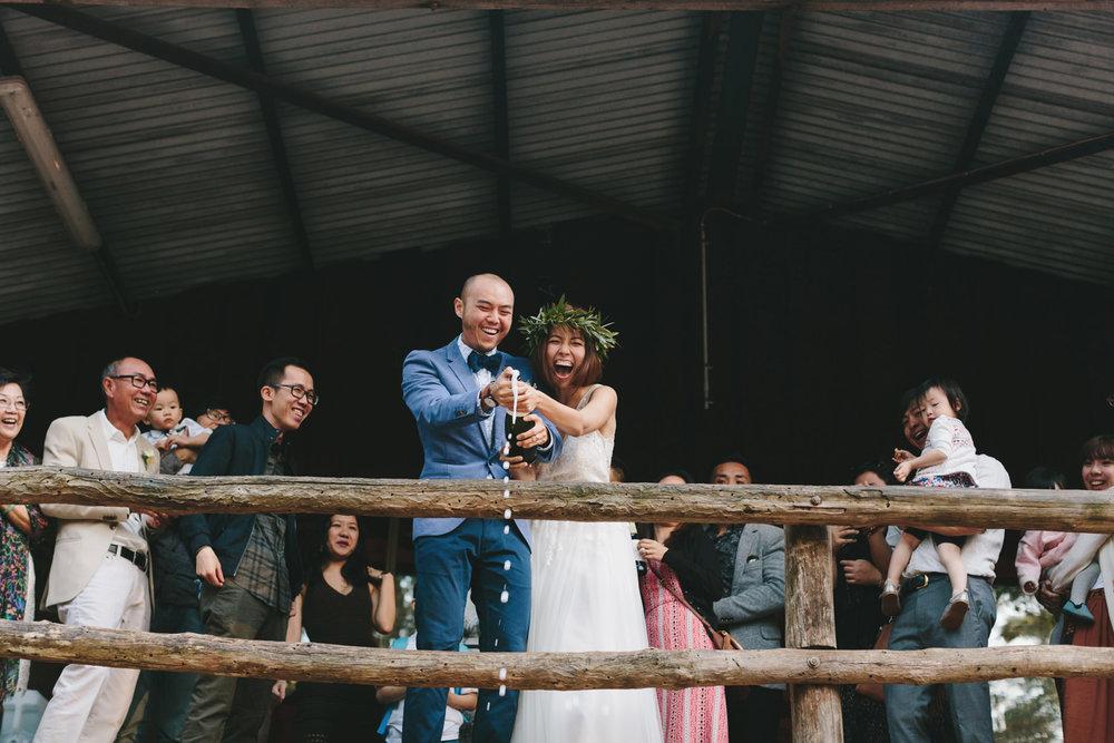 155-Barn_Wedding_Australia_Sam_Ting.jpg