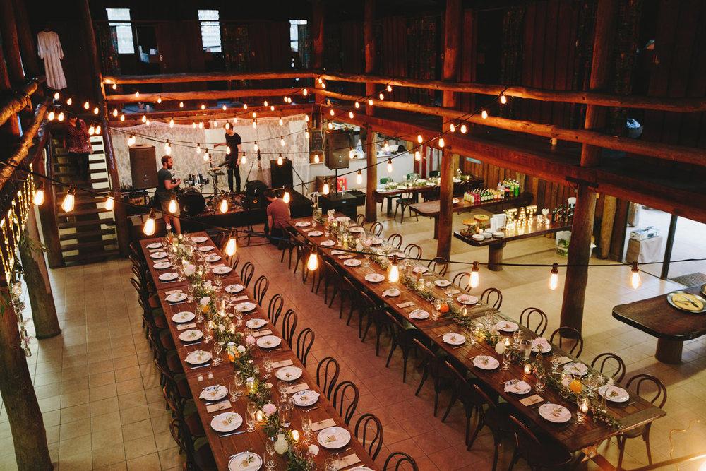 157-Barn_Wedding_Australia_Sam_Ting.jpg