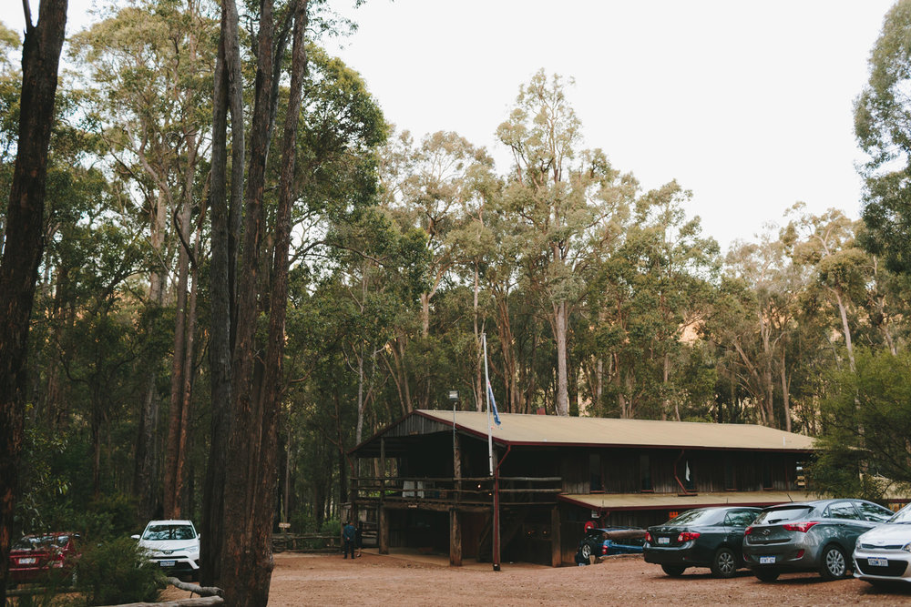 169-Barn_Wedding_Australia_Sam_Ting.jpg