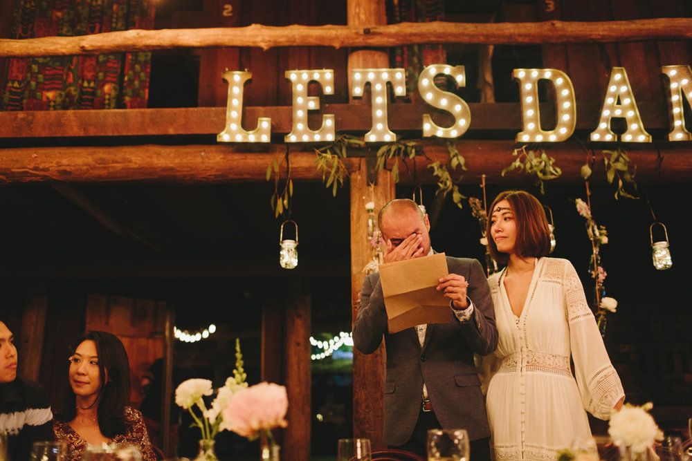 197-Barn_Wedding_Australia_Sam_Ting.jpg
