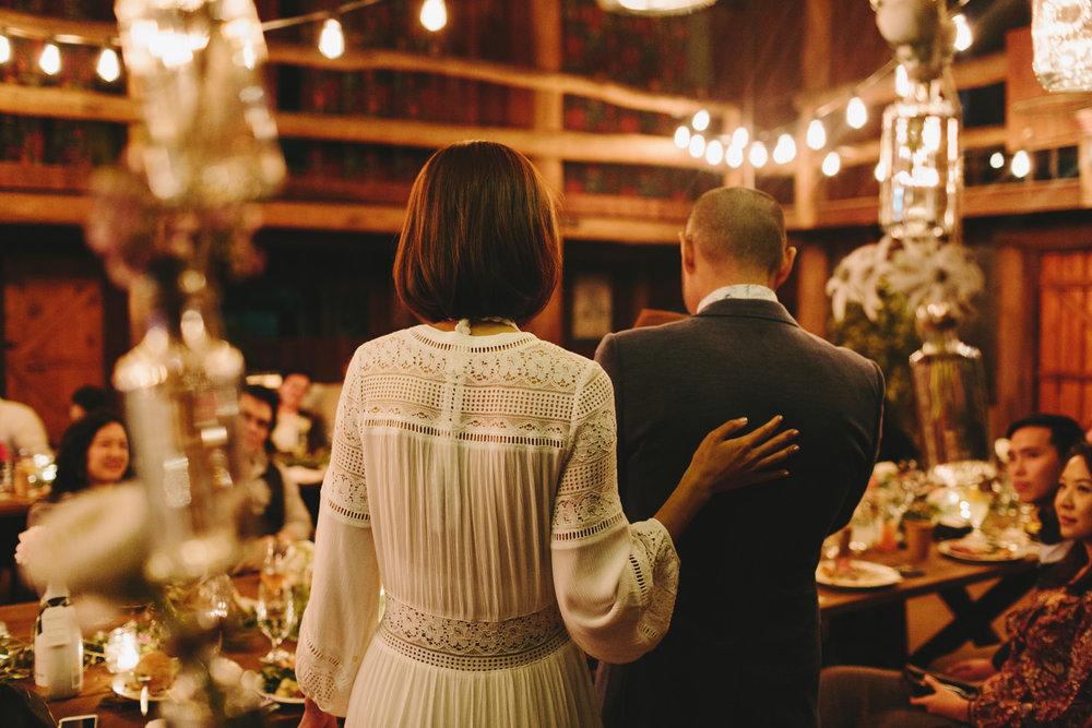 202-Barn_Wedding_Australia_Sam_Ting.jpg