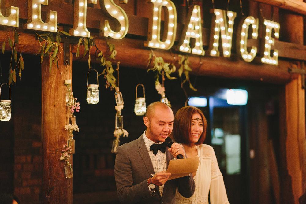 203-Barn_Wedding_Australia_Sam_Ting.jpg