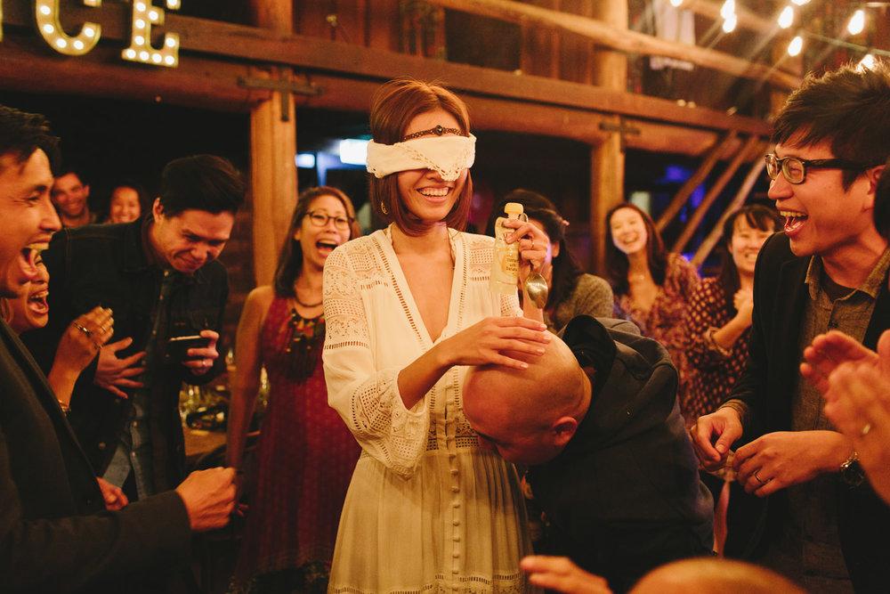 238-Barn_Wedding_Australia_Sam_Ting.jpg