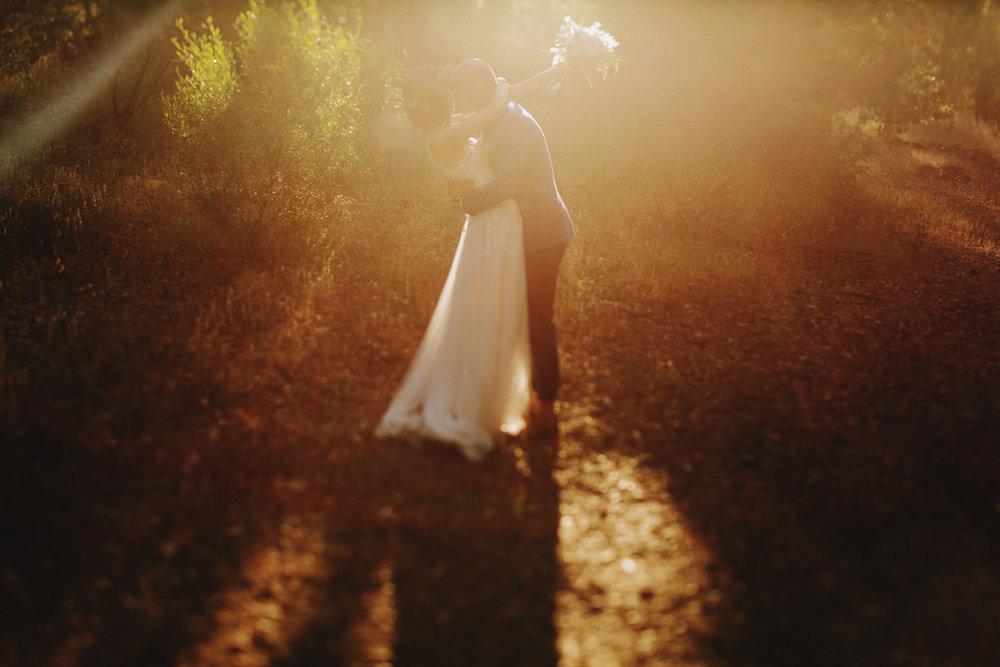 266-Barn_Wedding_Australia_Sam_Ting.jpg
