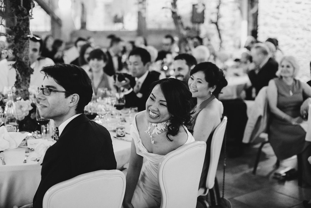 074-Guy&Yukie-Swizterland-Wedding.jpg