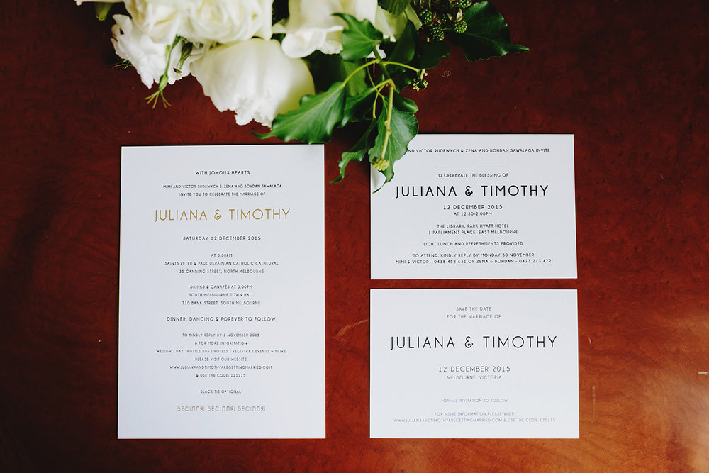 Tim & Juliana South Melbourne Town Hall Wedding001.jpg