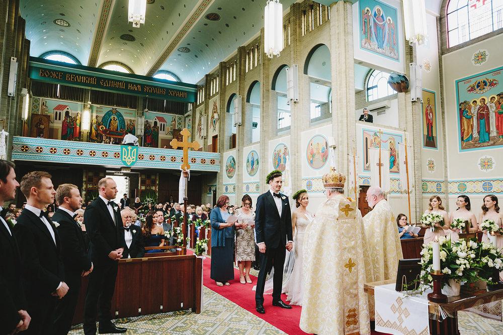 Tim & Juliana South Melbourne Town Hall Wedding021.jpg