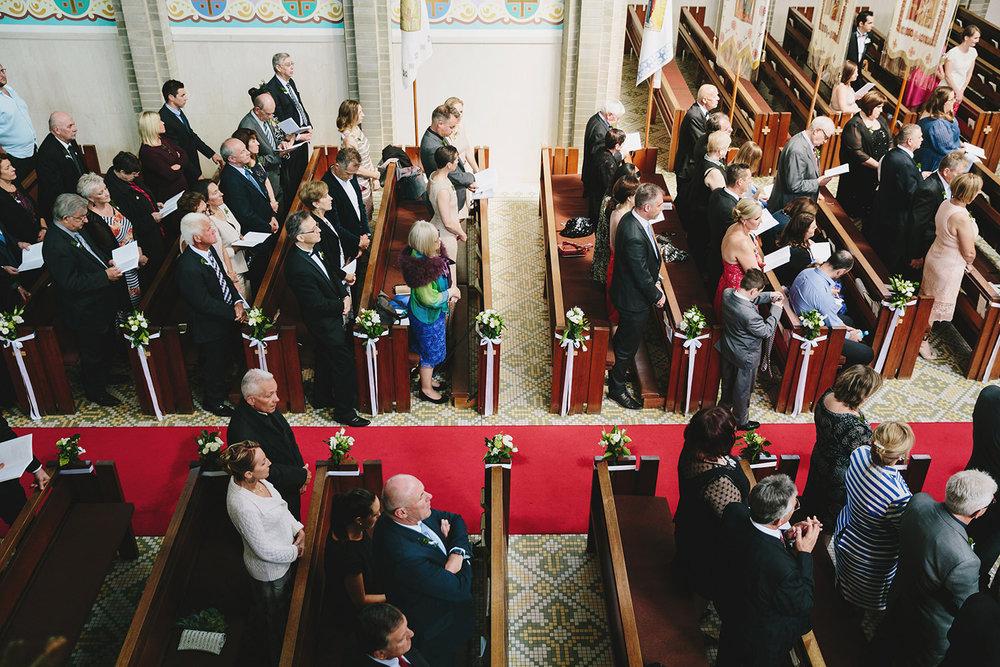 Tim & Juliana South Melbourne Town Hall Wedding023.jpg