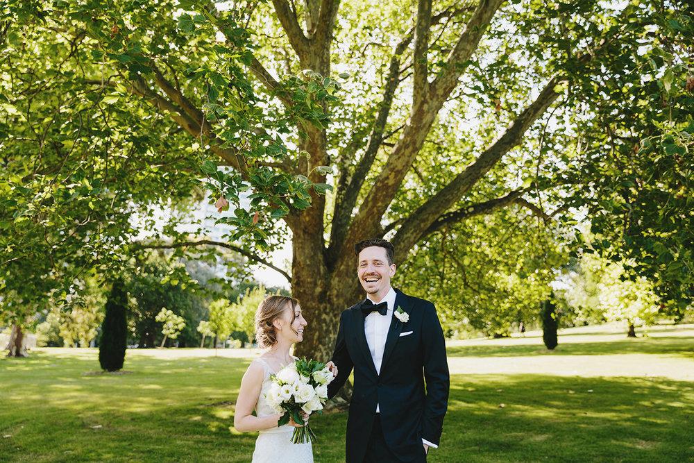Tim & Juliana South Melbourne Town Hall Wedding041.jpg