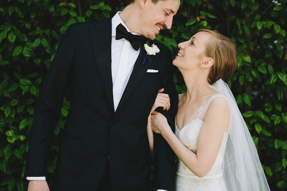 Tim & Juliana South Melbourne Town Hall Wedding045.jpg
