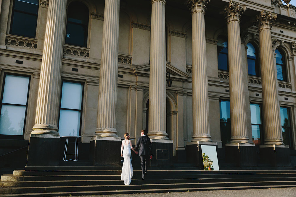 Tim & Juliana South Melbourne Town Hall Wedding049.jpg