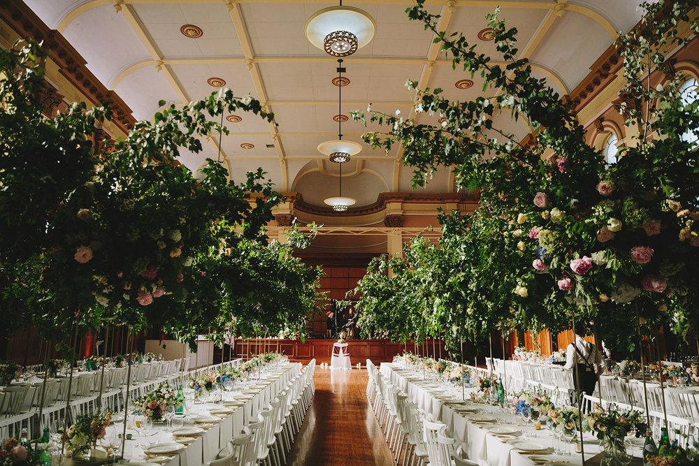Tim & Juliana South Melbourne Town Hall Wedding051.jpg
