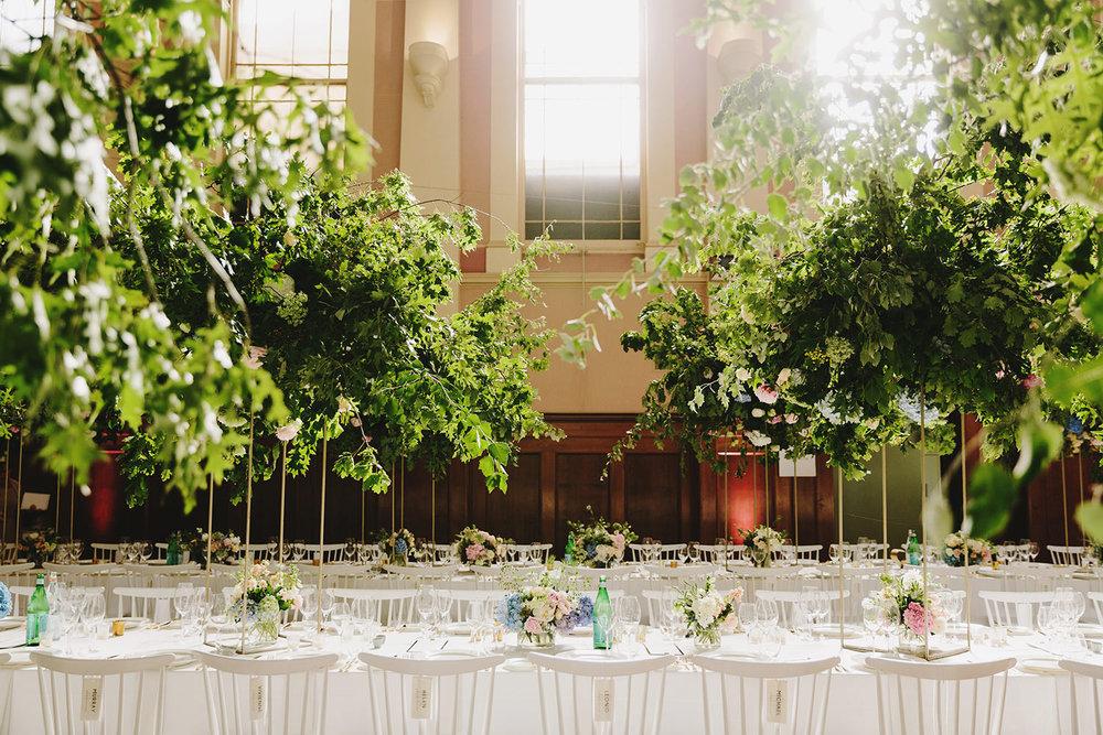 Tim & Juliana South Melbourne Town Hall Wedding053.jpg