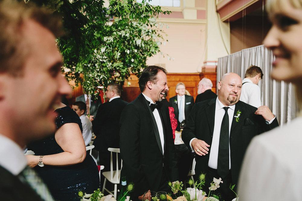 Tim & Juliana South Melbourne Town Hall Wedding062.jpg