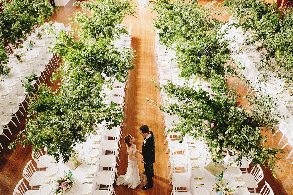 Tim & Juliana South Melbourne Town Hall Wedding061.jpg