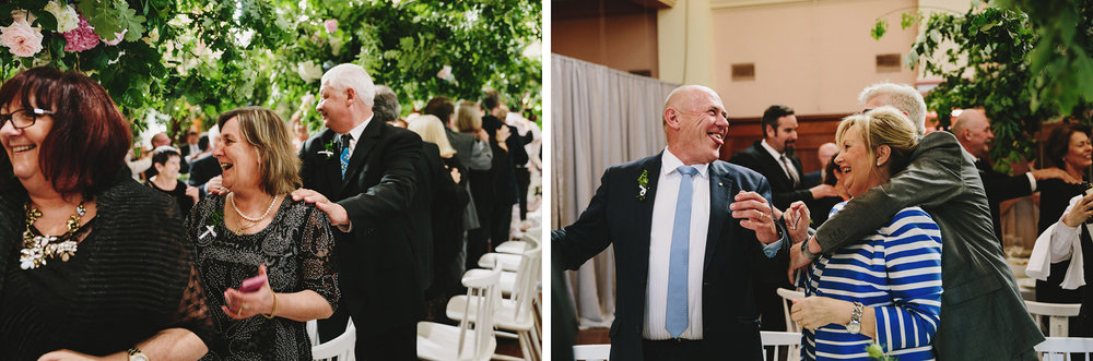 Tim & Juliana South Melbourne Town Hall Wedding064.jpg