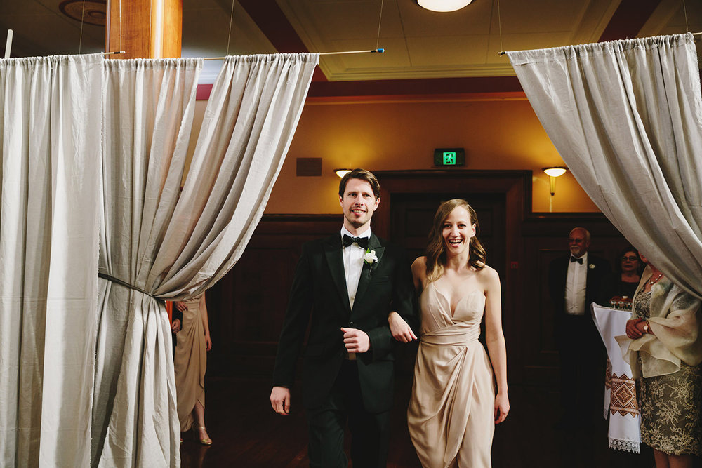 Tim & Juliana South Melbourne Town Hall Wedding065.jpg
