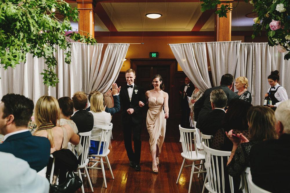 Tim & Juliana South Melbourne Town Hall Wedding066.jpg