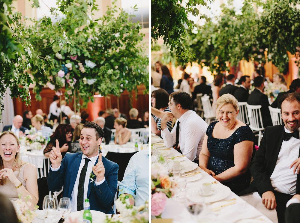 Tim & Juliana South Melbourne Town Hall Wedding072.jpg