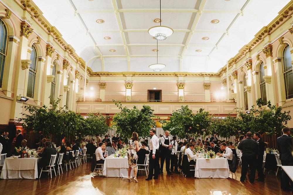 Tim & Juliana South Melbourne Town Hall Wedding075.jpg